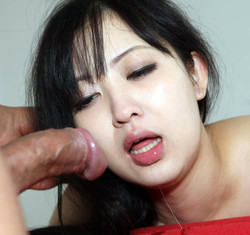 Naked asian Sweetness hardcore pictures