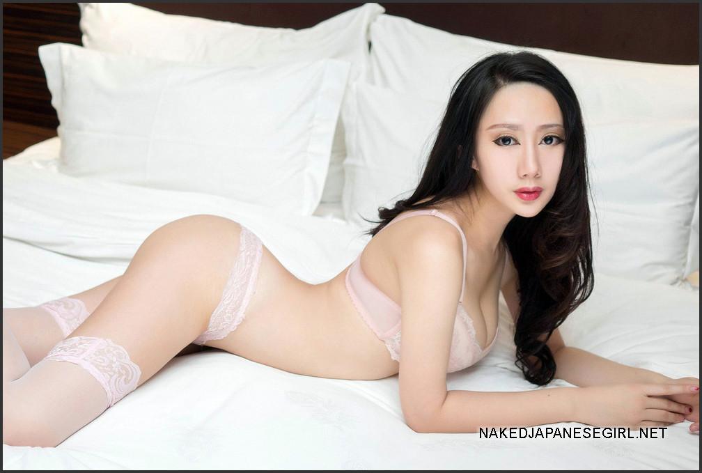 sexy naked women virgina